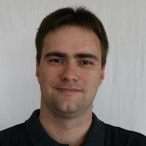 David Bosros