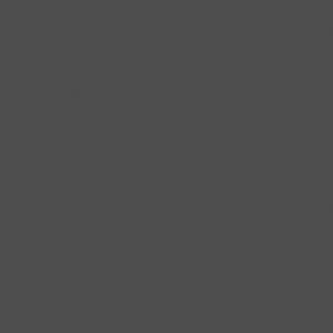 Tonic App gray