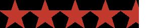 Stars Google Play
