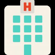 Tonic App for Hospitals