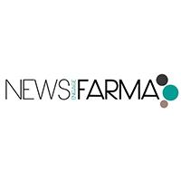 newsfarma