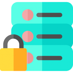 Tonic App security
