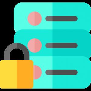 Tonic App security