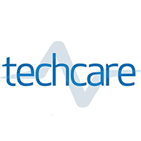 Tonic App on Techcare