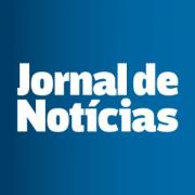 Tonic App on Jornal de Notícias