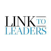 Tonic App on Link to Leaders