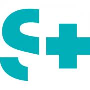 Tonic App on S+ channel
